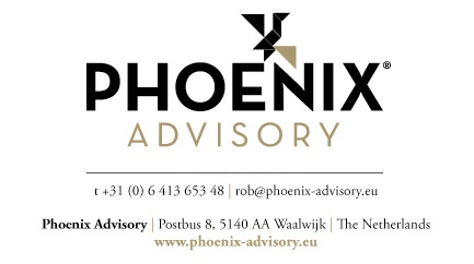 Phoenix Advisory